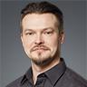 Jarkko Kaasinen