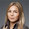 Susanna Lehtonen