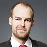 Juha Kaskinen