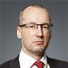Jukka-Pekka Kosola