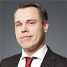 Matti Rinta-Kokko