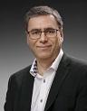 Mikko Jussila