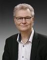 Timo-Pekka Lehtonen