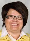 Anna-Liisa Tikkinen