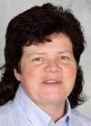 Hannele Nikander