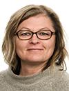 Erja Heino