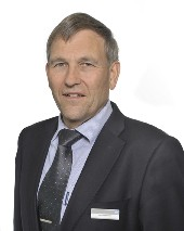 Jorma Mattinen