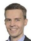 Juha Sepponen