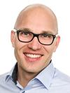 Juhani Mattinen