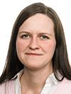 Katja Välimäki