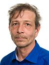 Marko Eklund