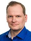 Per-Erik Lönnqvist
