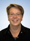 Marja Smal