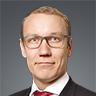 Antti Lajunen