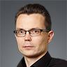 Joni Lehto