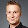 Ville Kaasalainen