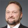 Juha Paajanen