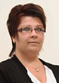 Johanna Penttinen