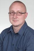Mikko Suhonen
