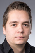 Huolto - Autotalo Laakkonen Oy Veljekset Laakkonen Oy