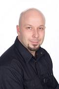 Jarmo Karttunen