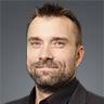 Antti Marjakoski