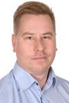Janne Nousiainen