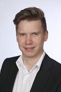 Ville Räntilä