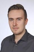 Joni Haapamäki