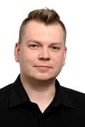 Martti Vatka