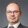 Marko Ahonen