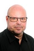 Markku Haaranen
