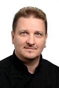 Veli-Matti Huuhtanen