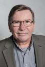 Raimo Alanko