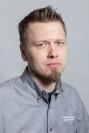 Jouni Gustafsson