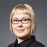 Aino Karjalainen