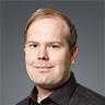 Otto Rantanen