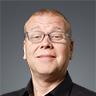 Marko Tikkanen