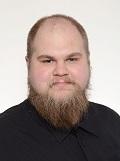 Mikko Pohjolainen