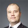 Veli-Pekka Kutila