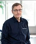 Pekka Taipale