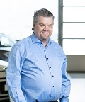 Timo Mononen