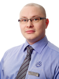 Tuomo Martikainen
