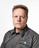Juha Huttunen