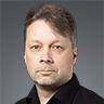 Jukka Qvist