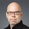Seppo Keränen