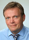 Juha Nurminen