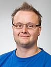Antti Saastamoinen