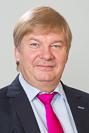 Ari Antti-Roiko