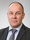 Juha Haanpää
